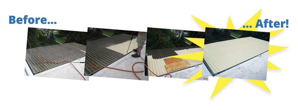pressure-washer-case-study-before-after-01
